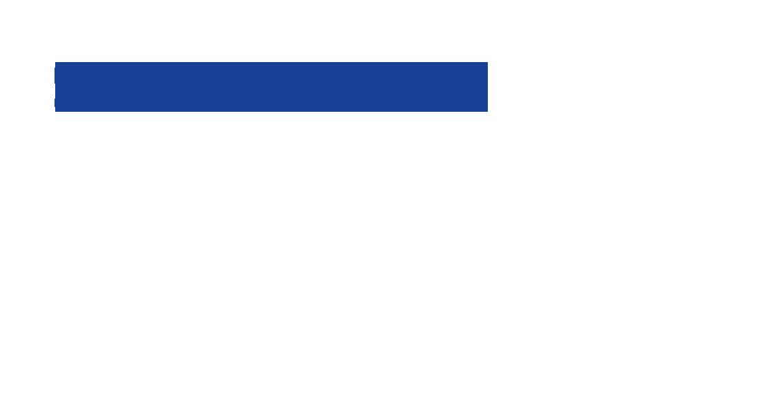 Stahl und Aluminium