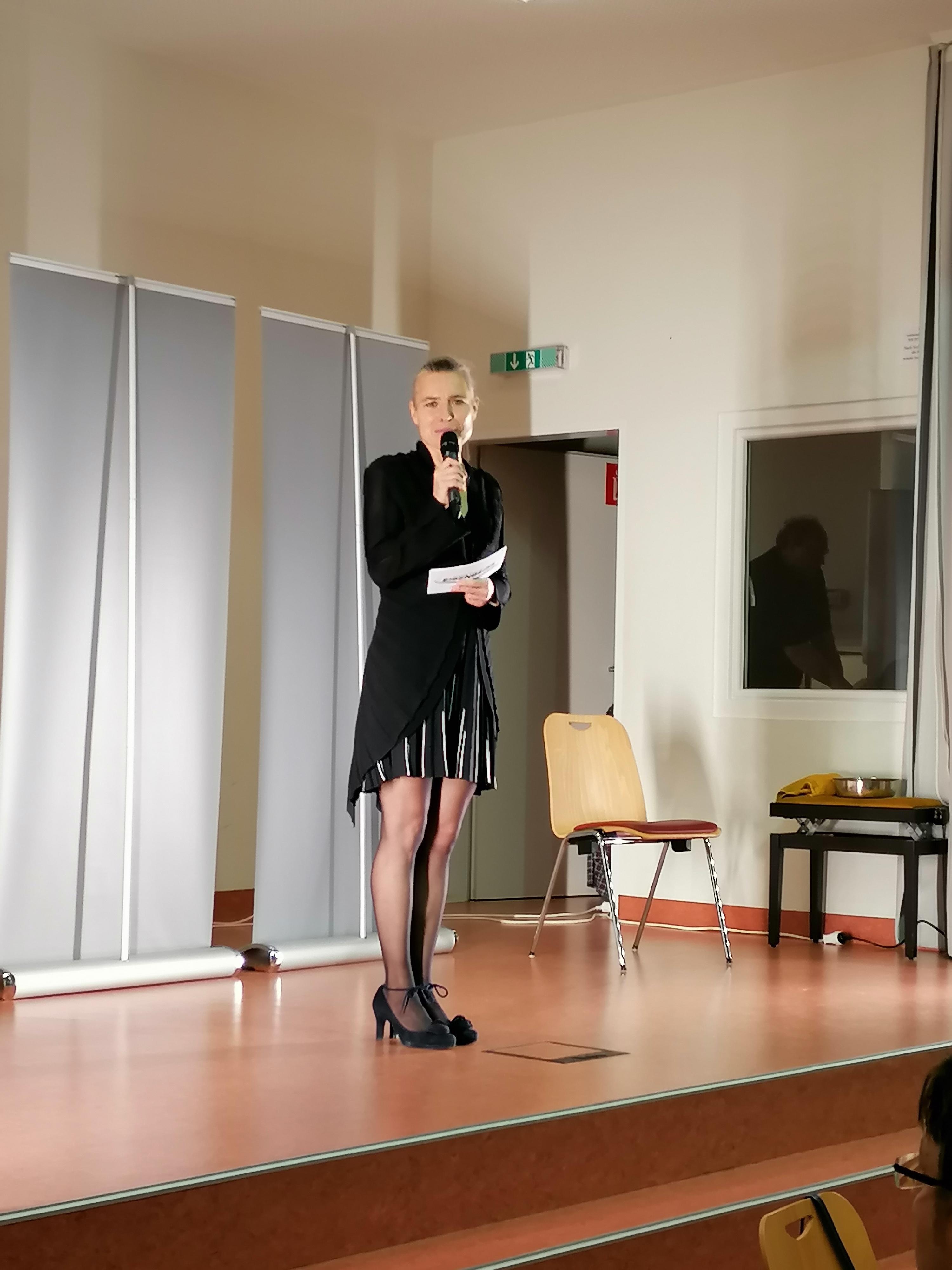 Dating seite aus enns - volunteeralert.com / 2020 / Absam frau single